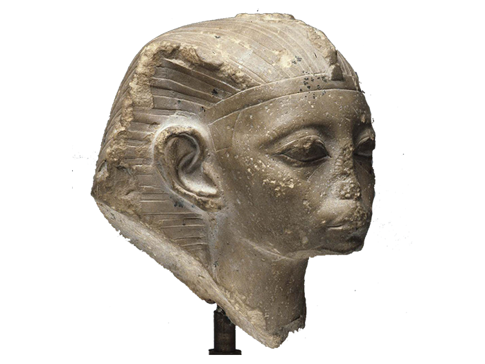 Amenemhet IV.