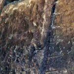 Asuán - stupnice nejstaršího nilometru