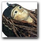 Amenhotep I.