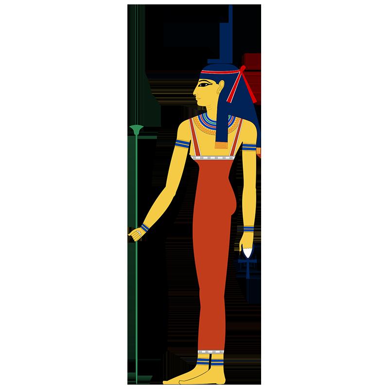 Eset (Isis)