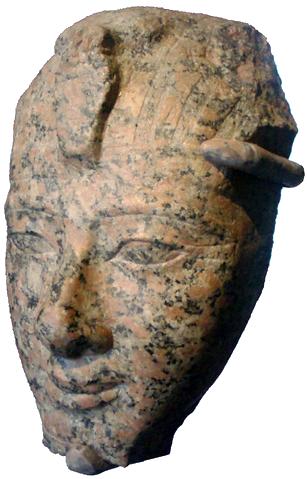 Amenhotep II.