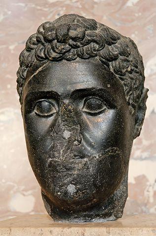 Ptolemaios X.