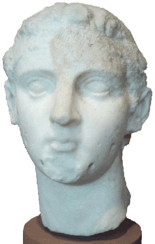 Ptolemaios IV. Filopatór
