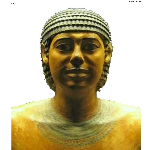 faraon Džedkadre Isesi