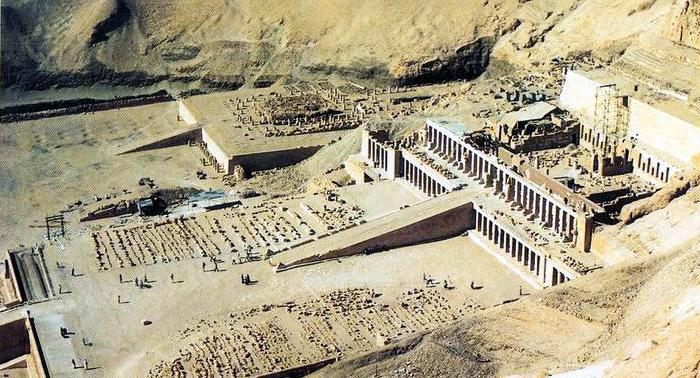 Chrám Mentuhotepa II.