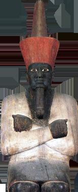 Mentuhotep II.