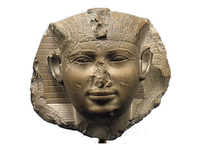 Mentuhotep III.