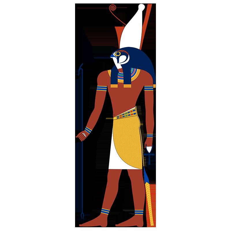Horus (Hor)