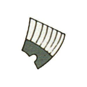 Koruna Anuket