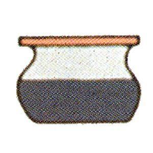 Koruna Nut