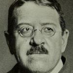 George Reisner zkoumal oblast království Kuš na počátku 20. století