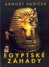 Egyptské záhady 1