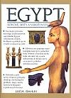 Egypt - bohové, mýty a náboženstí